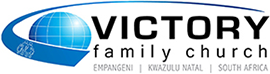 Victory Family Church Empangeni